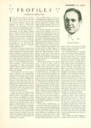 December 14, 1935 P. 30