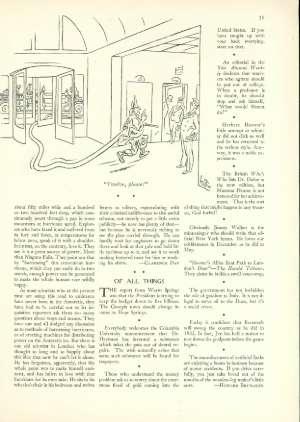 December 14, 1935 P. 34