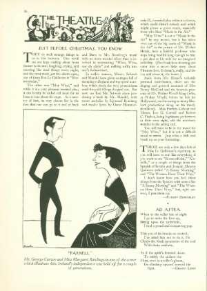 December 14, 1935 P. 36