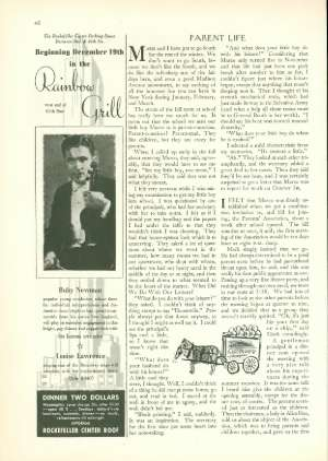 December 14, 1935 P. 48
