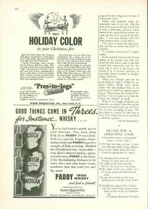 December 14, 1935 P. 52