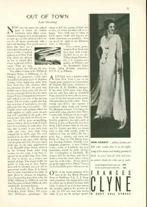 December 14, 1935 P. 97