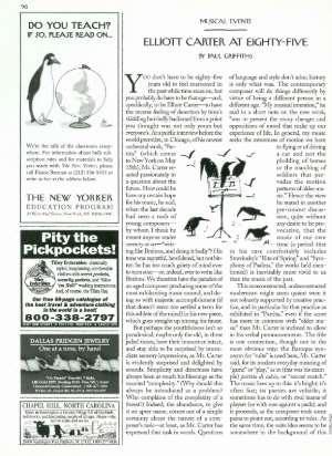 May 2, 1994 P. 98
