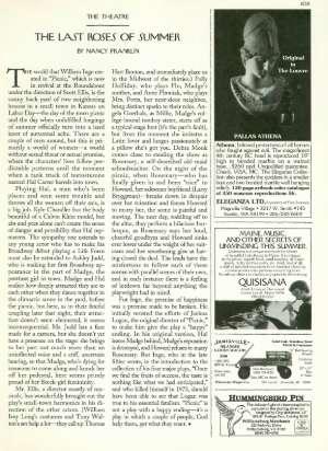 May 2, 1994 P. 105