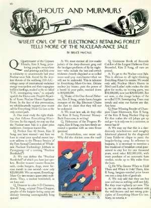 May 2, 1994 P. 110