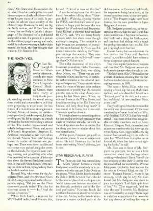May 2, 1994 P. 44