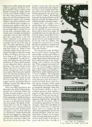 May 2, 1994 P. 46