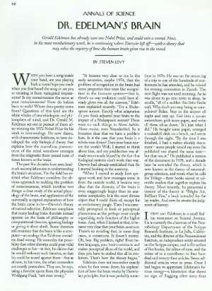 May 2, 1994 P. 62