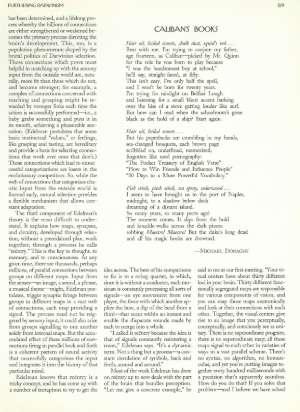 May 2, 1994 P. 69