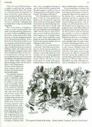 May 2, 1994 P. 72