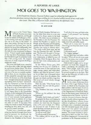 May 2, 1994 P. 74