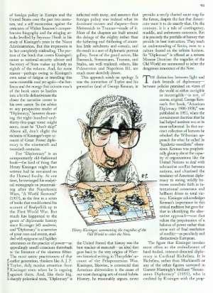 May 2, 1994 P. 92