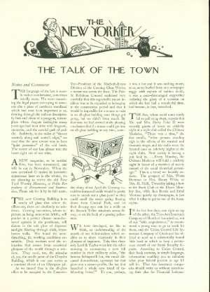 September 4, 1937 P. 9