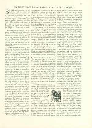 September 4, 1937 P. 15