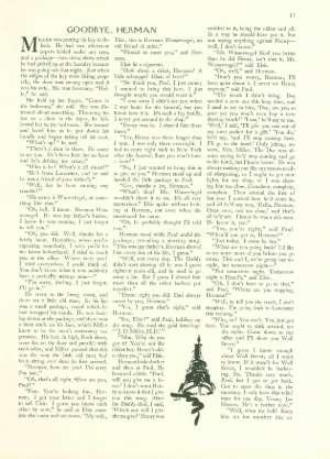 September 4, 1937 P. 17