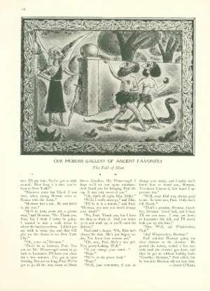 September 4, 1937 P. 19