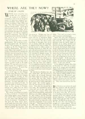 September 4, 1937 P. 21