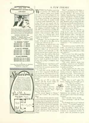 September 4, 1937 P. 54