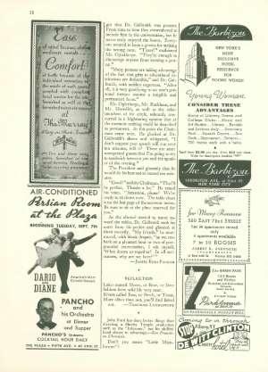 September 4, 1937 P. 58