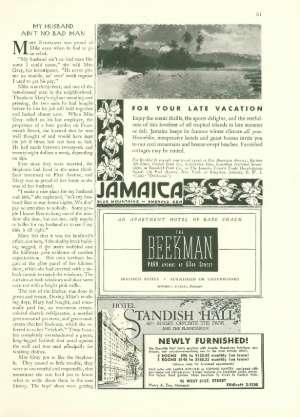 September 4, 1937 P. 60