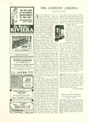 September 4, 1937 P. 64