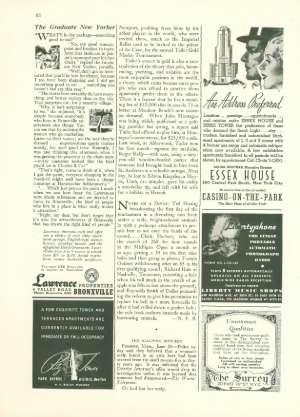 September 4, 1937 P. 67