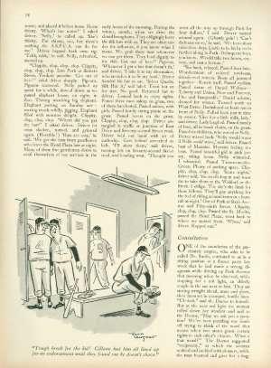 August 11, 1956 P. 18
