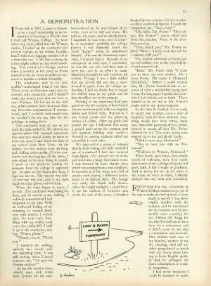 August 11, 1956 P. 67