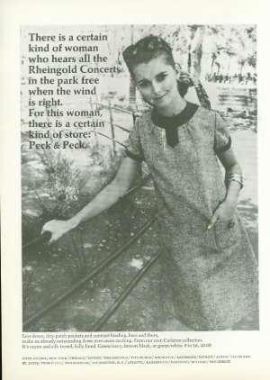 July 1, 1967 P. 23