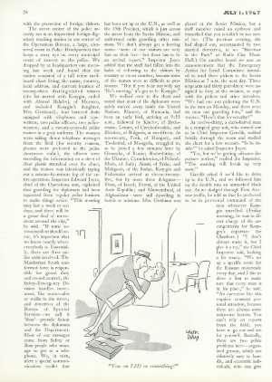 July 1, 1967 P. 25