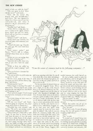 July 1, 1967 P. 28