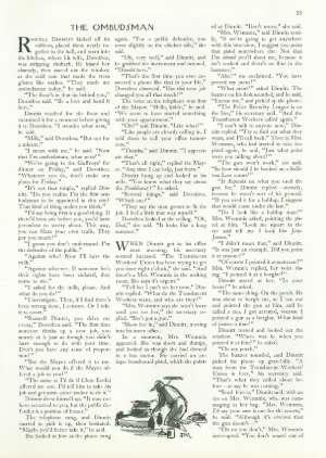 July 1, 1967 P. 33