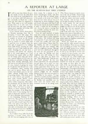 July 1, 1967 P. 36