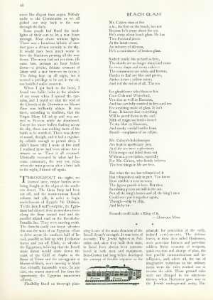 July 1, 1967 P. 40