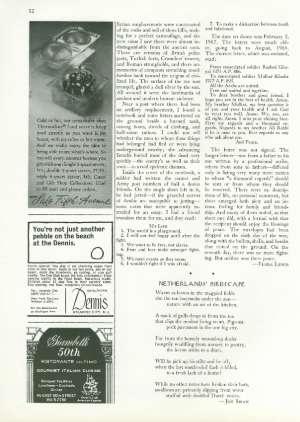 July 1, 1967 P. 52