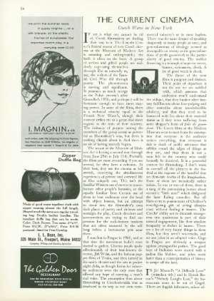 July 1, 1967 P. 54