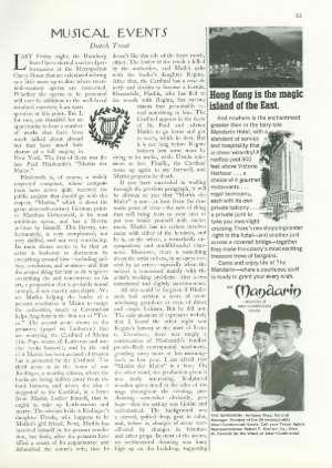 July 1, 1967 P. 63