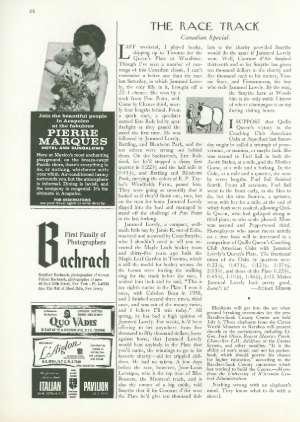 July 1, 1967 P. 66