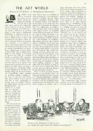 July 1, 1967 P. 69