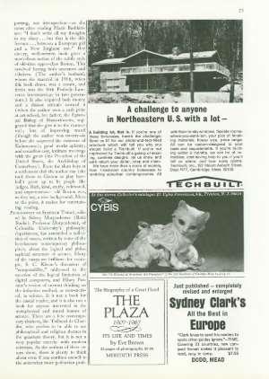 July 1, 1967 P. 74
