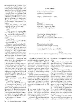 September 25, 2006 P. 104