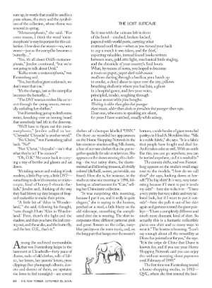 September 25, 2006 P. 124