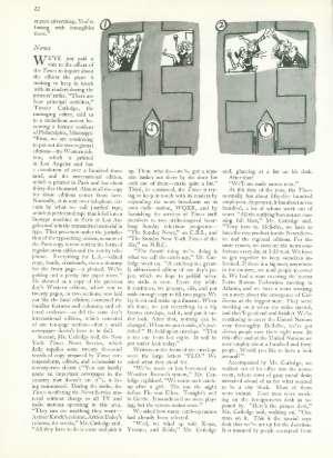 December 29, 1962 P. 22
