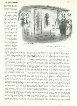 December 29, 1962 P. 24
