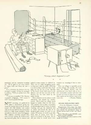 December 29, 1962 P. 28
