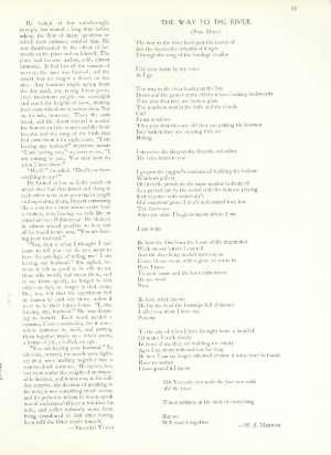 December 29, 1962 P. 33