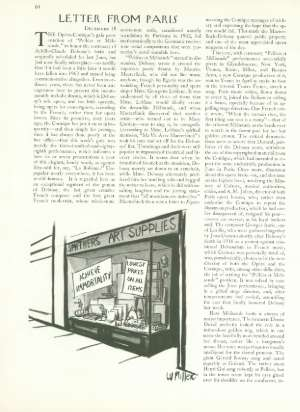 December 29, 1962 P. 64