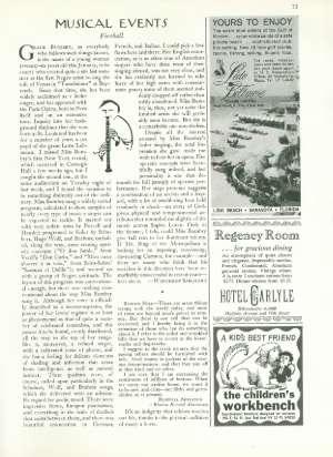 December 29, 1962 P. 73
