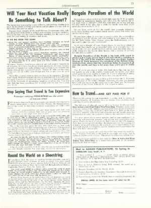 December 29, 1962 P. 74