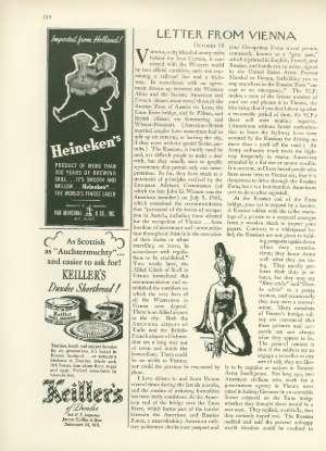 October 28, 1950 P. 104